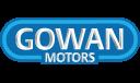 Gowan Navan Road Opel logo