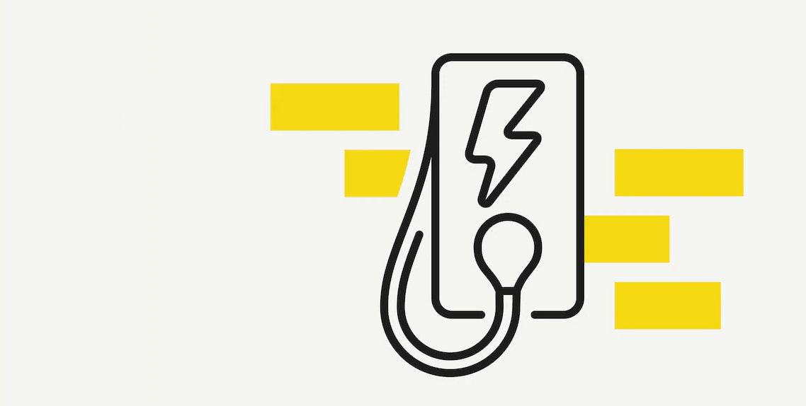 OPEL SERVICES FOR ELECTRIC VEHICLES